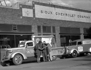 Sioux Chevrolet Company 241201 - Copy3